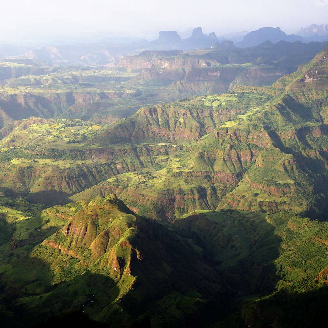 Custom-Travel-Planner-Network-10-Ethiopia-Simien-Mountains