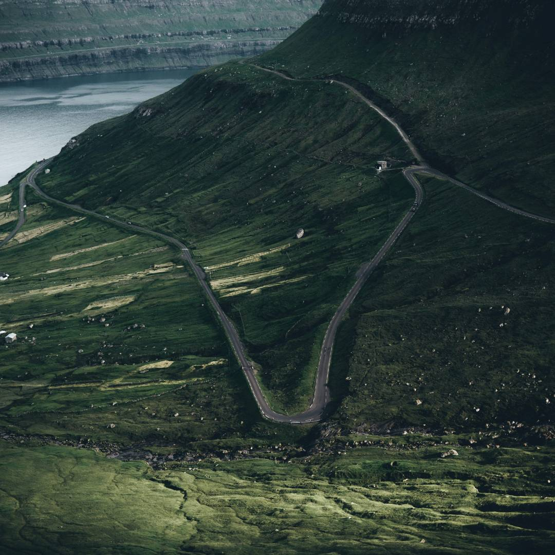 Custom-Travel-Planner-Network-10-Faroe-Islands-All-Roads-Lead-Somewhere