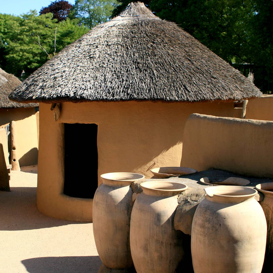 Custom-Travel-Planner-Network-10-Ghana-Traditional-Huts