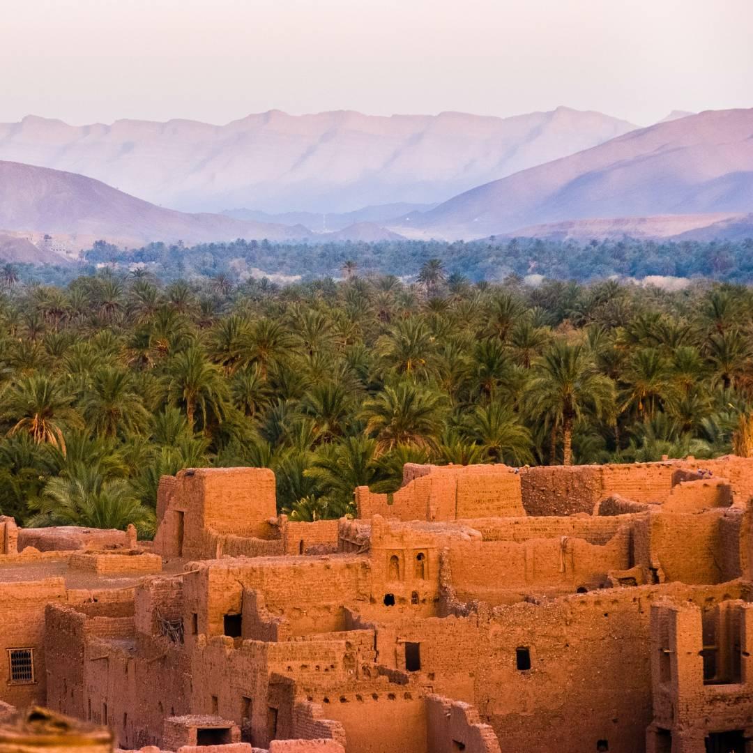 Custom-Travel-Planner-Network-10-SM-Morocco-Tamnougalt