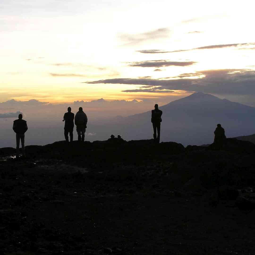 Custom-Travel-Planner-Network-10-SM-Tanzania-Mt-Meru