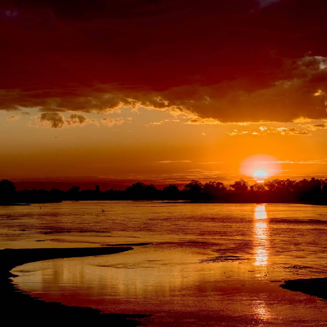 Custom-Travel-Planner-Network-10-Zambia-South-Luangua-Sunset