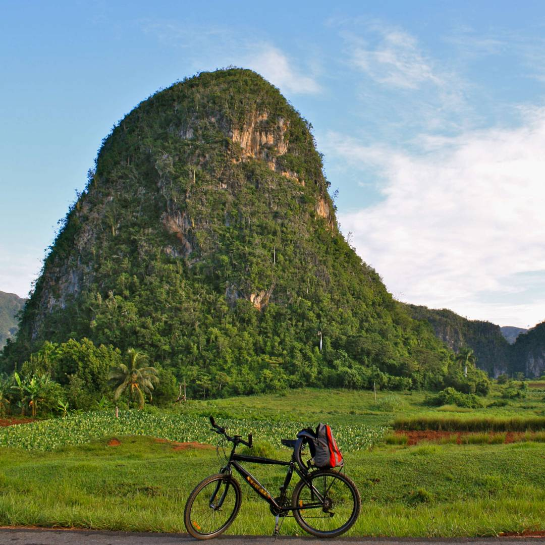 Custom-Travel-Planner-Network-2-Cuba-Cycling-Vinales-Valley