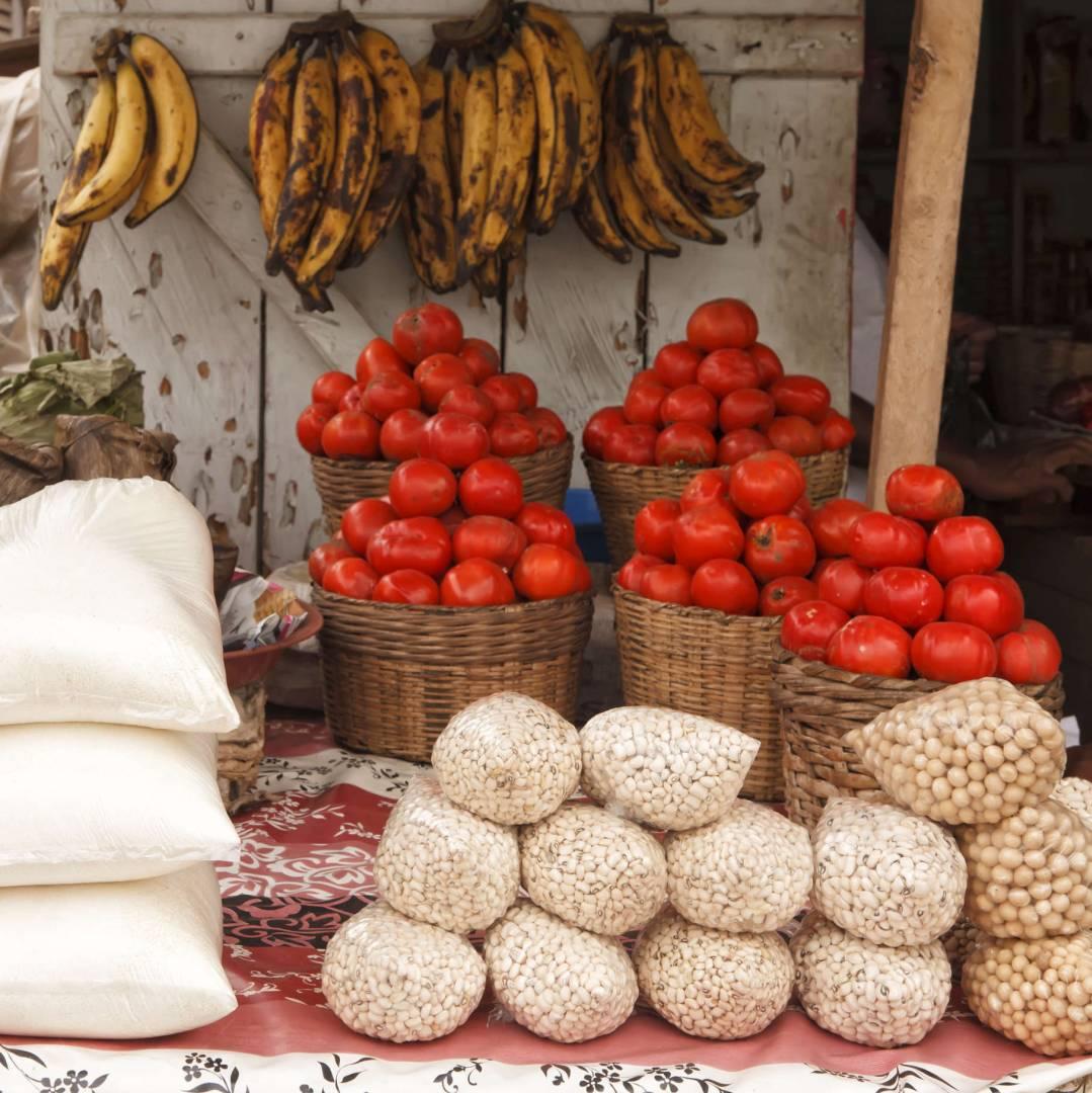 Custom-Travel-Planner-Network-2-Ghana-Market-Day