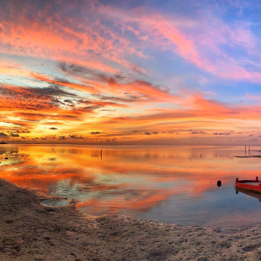 Custom-Travel-Planner-Network-2-Maldives-Haathim-Beach