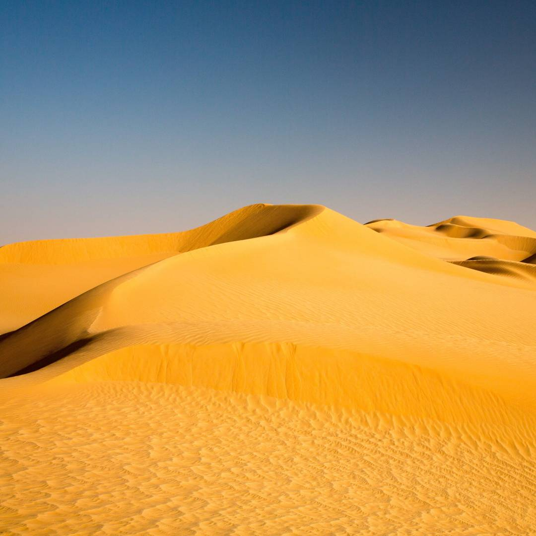 Custom-Travel-Planner-Network-2-Oman-Dhofar-Governorate-