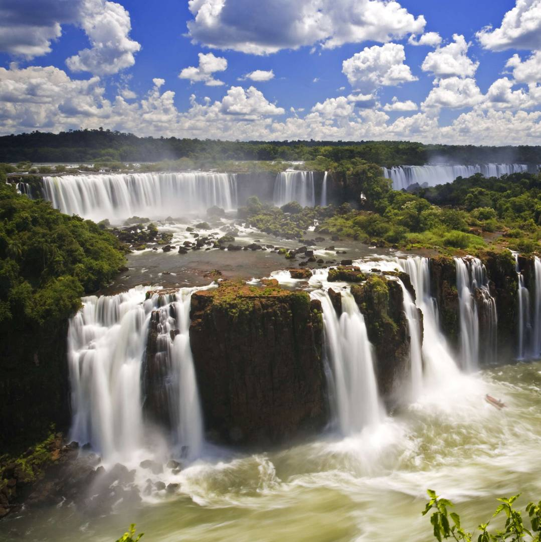 Custom-Travel-Planner-Network-2-Paraguay-Iguassu