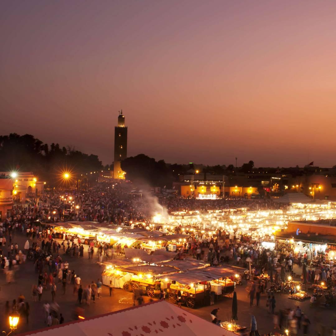 Custom-Travel-Planner-Network-2-SM-Morocco-Marrakech-Jamaa-el-Fna