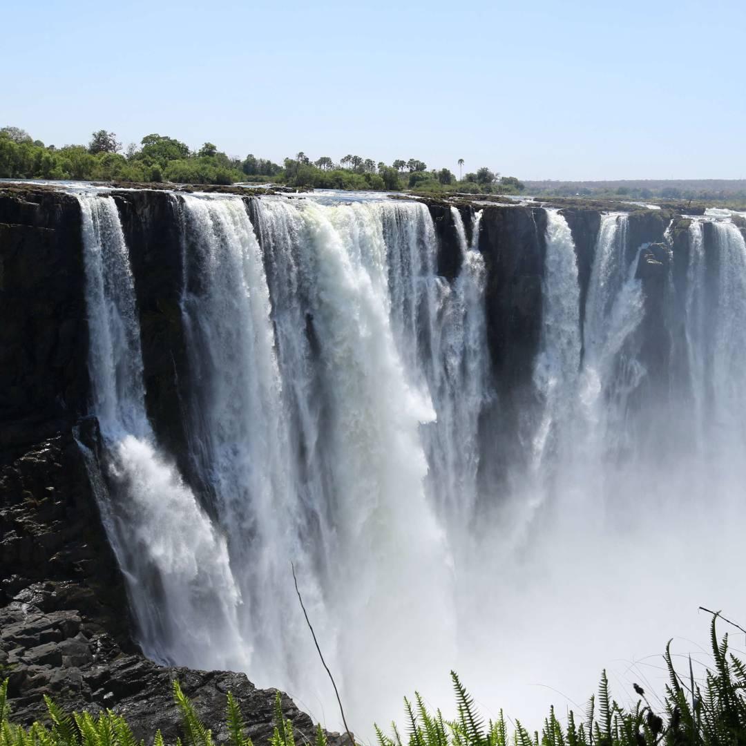 Custom-Travel-Planner-Network-2-Zimbabwe-Victoria-Falls