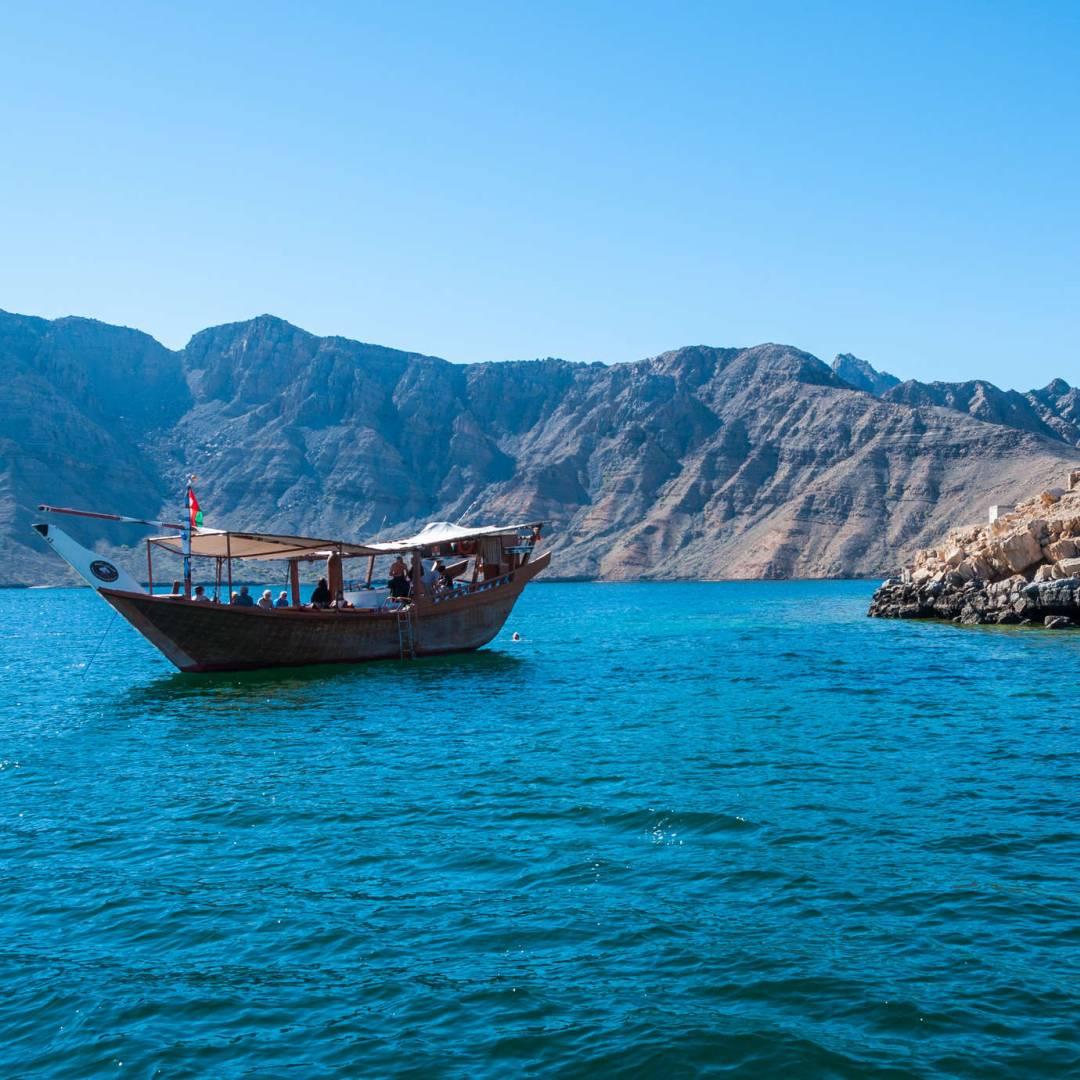 Custom-Travel-Planner-Network-3-Oman-Dhow-Boat-Musandam