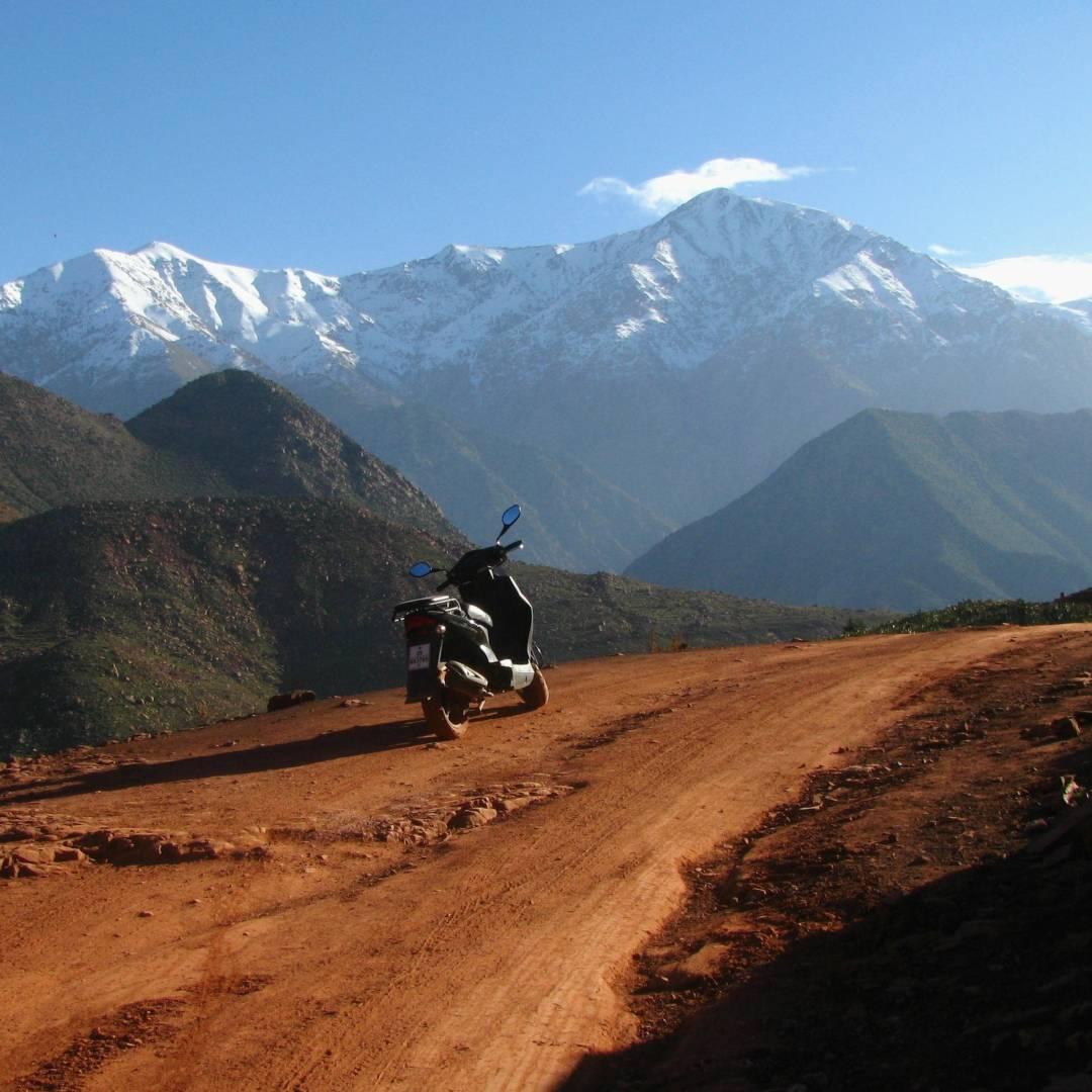 Custom-Travel-Planner-Network-3-SM-Morocco-Atlas-Mountains