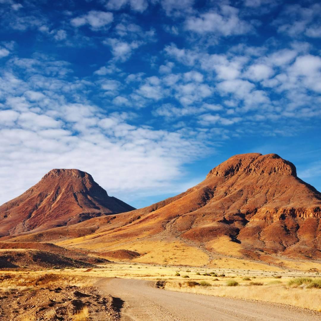 Custom-Travel-Planner-Network-3-SM-Namibia-Kalahari