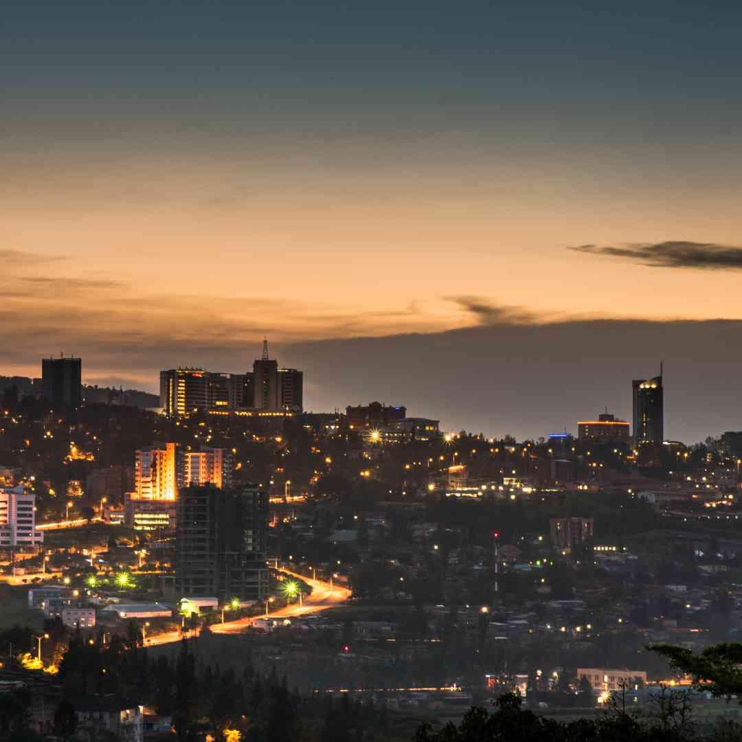 Custom-Travel-Planner-Network-3-SM-Rwanda-Kigali-Sunset