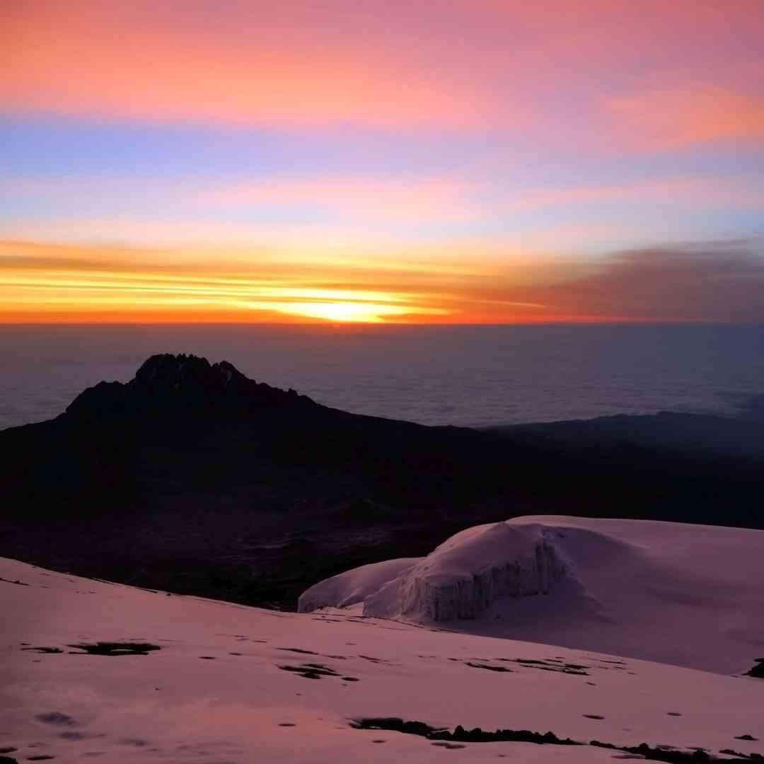 Custom-Travel-Planner-Network-3-SM-Tanzania-Kilimanjaro-Sunrise