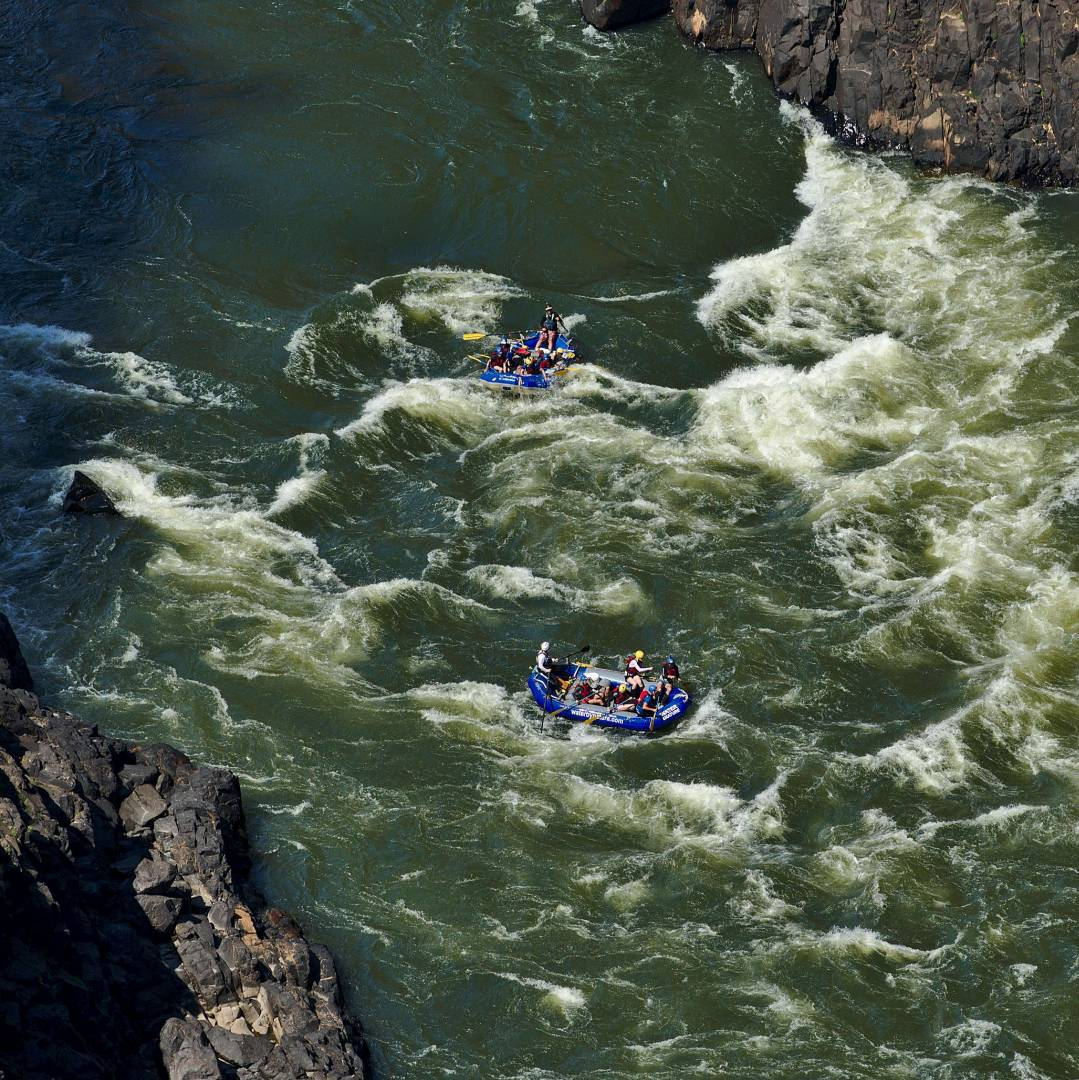 Custom-Travel-Planner-Network-3-Zambia-Rafting-Zambezi-River