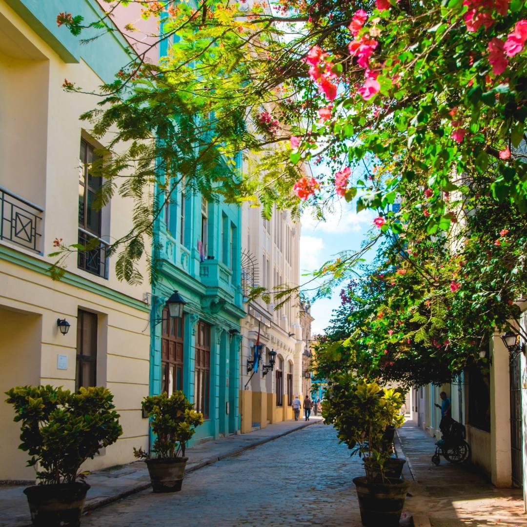 Custom-Travel-Planner-Network-4-Cuba-Havana-Street