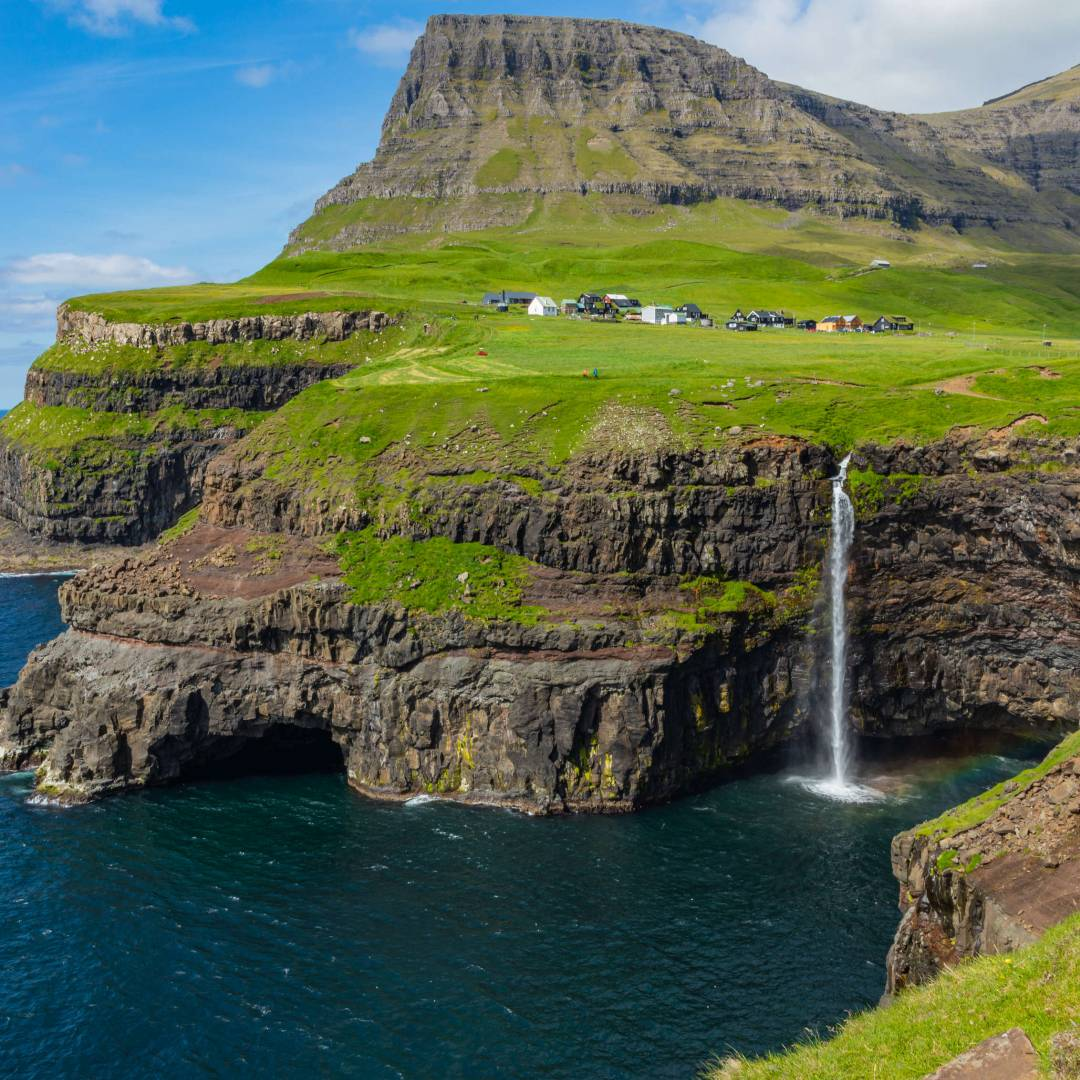 Custom-Travel-Planner-Network-4-Faroe-Islands-Mulafossur