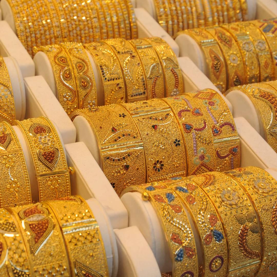 Custom-Travel-Planner-Network-4-UAE-Gold-Souk
