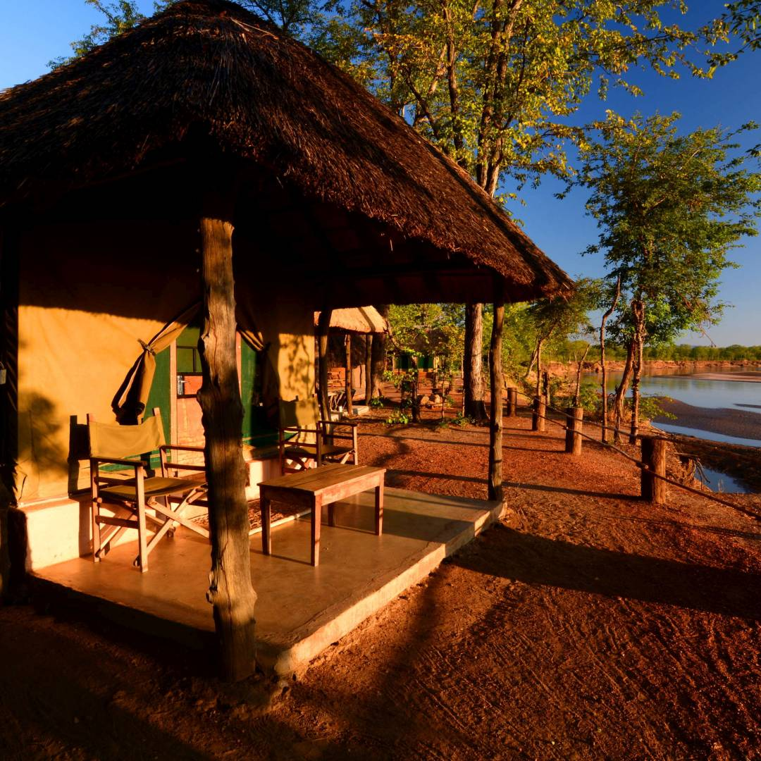 Custom-Travel-Planner-Network-4-Zambia-Tented-Camp-South-Luangua