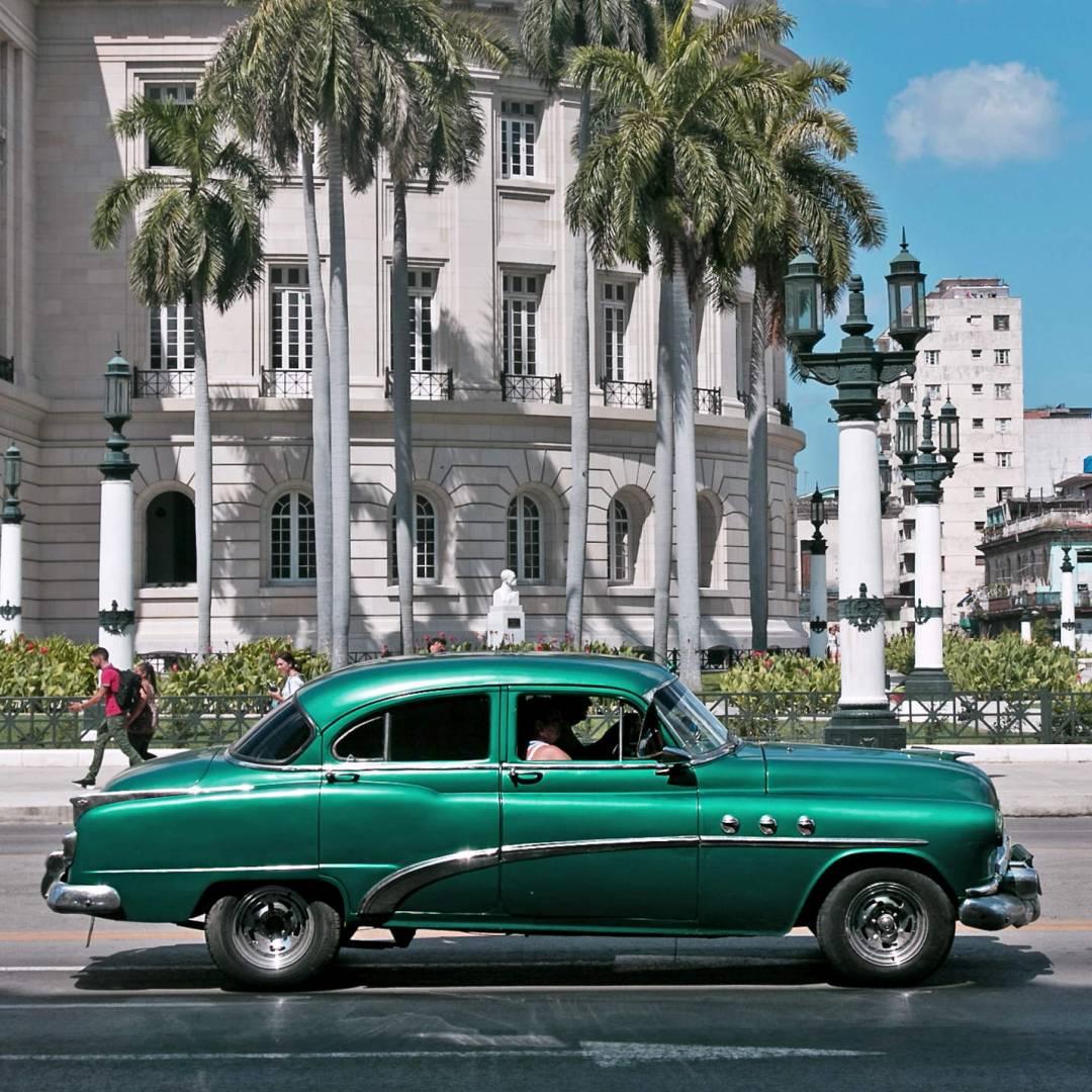 Custom-Travel-Planner-Network-5-Cuba-Havana