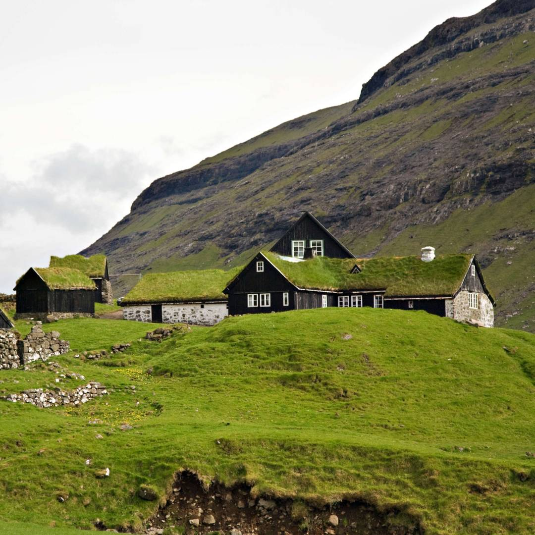 Custom-Travel-Planner-Network-5-Faroe-Islands-Foroyar-Faeroerne