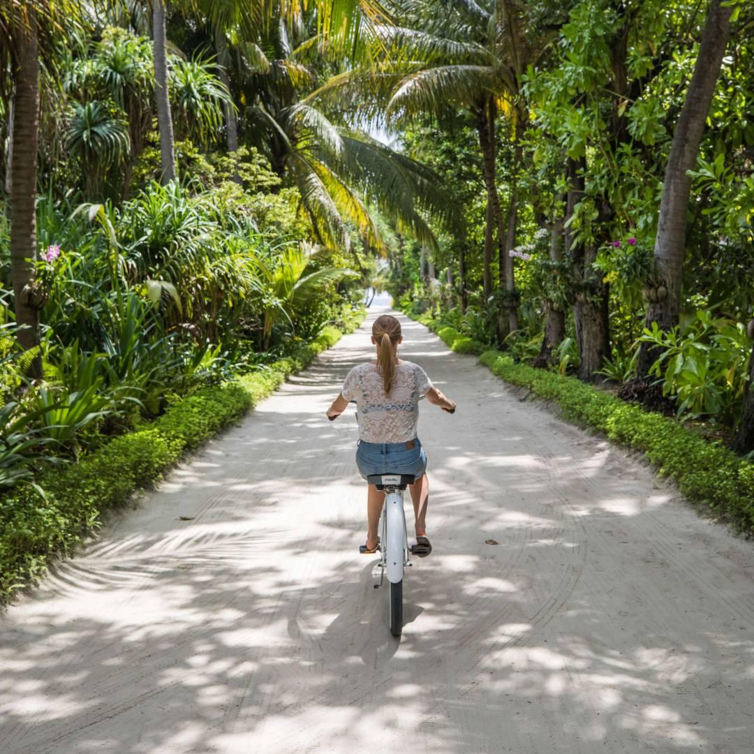 Custom-Travel-Planner-Network-5-Maldives-Bicycling