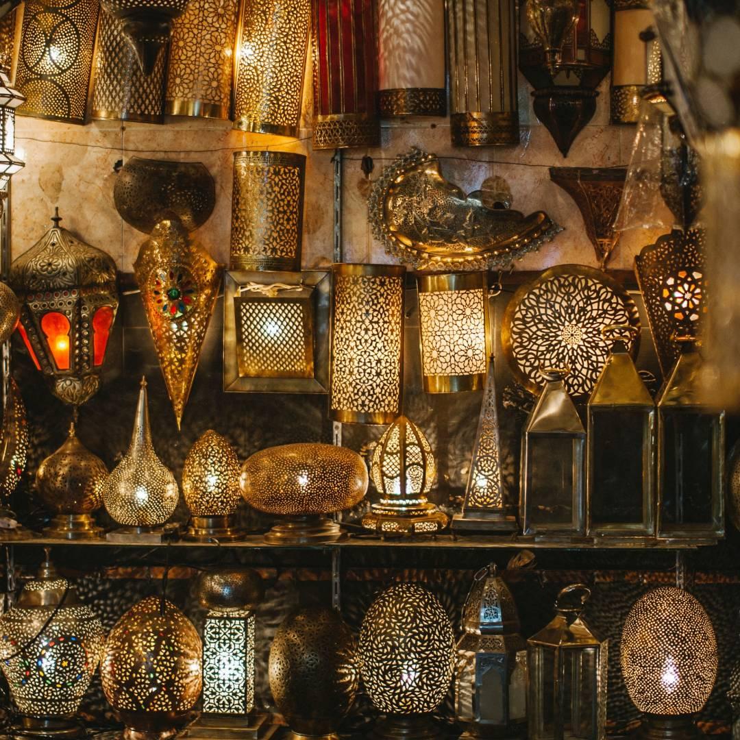 Custom-Travel-Planner-Network-5-SM-Morocco-Marrakesh