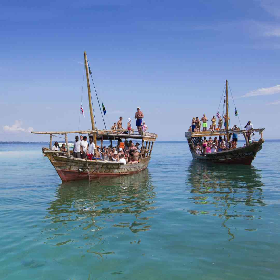 Custom-Travel-Planner-Network-5-SM-Tanzania-Zanzibar-Dhow-Cruise