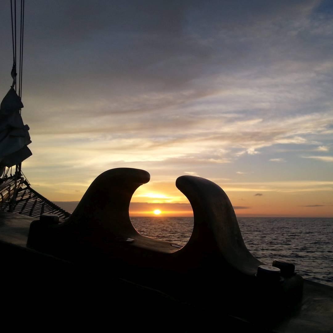 Custom-Travel-Planner-Network-5-Seychelles-Sunset-Cruise