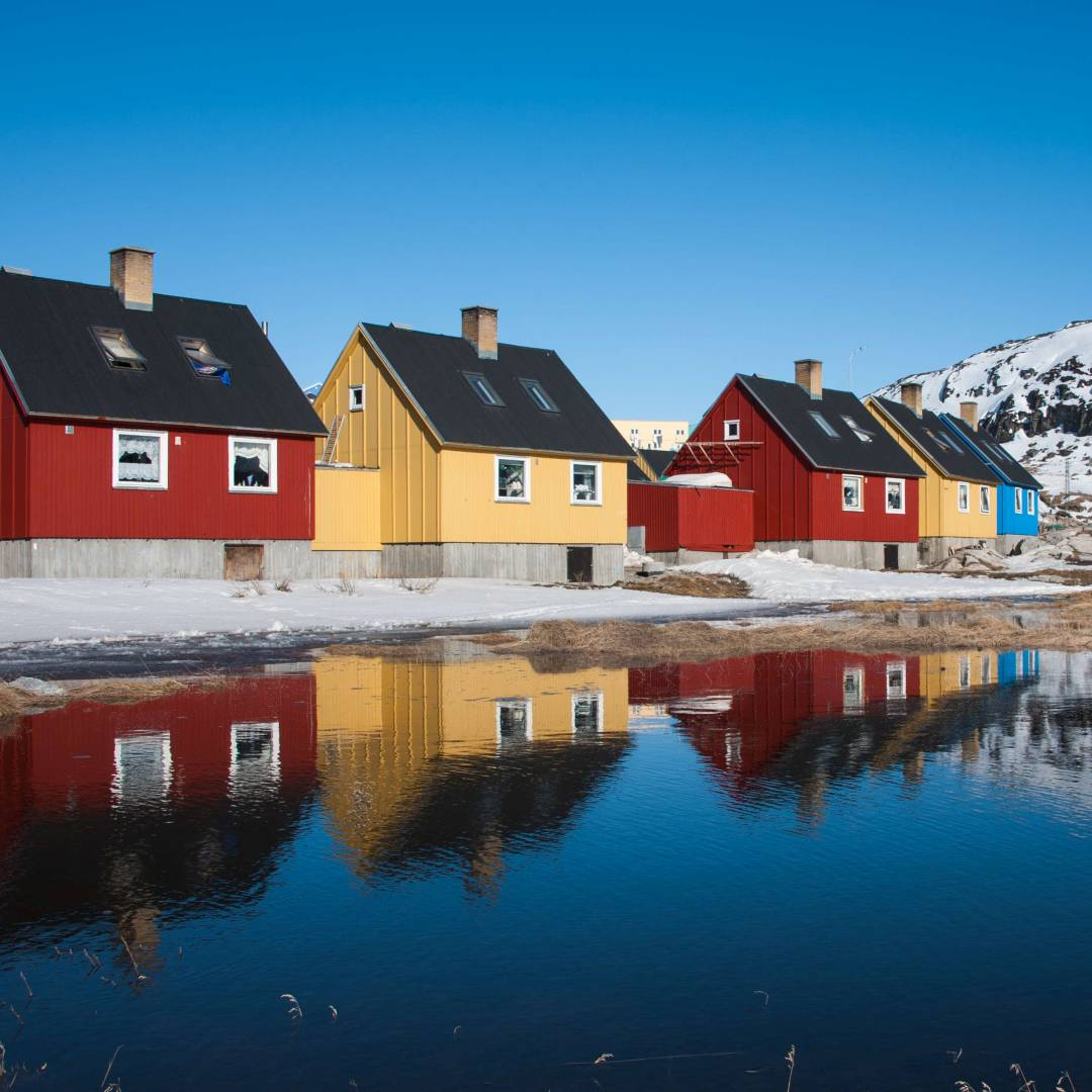 Custom-Travel-Planner-Network-6-Greenland-Colorful-Houses-West