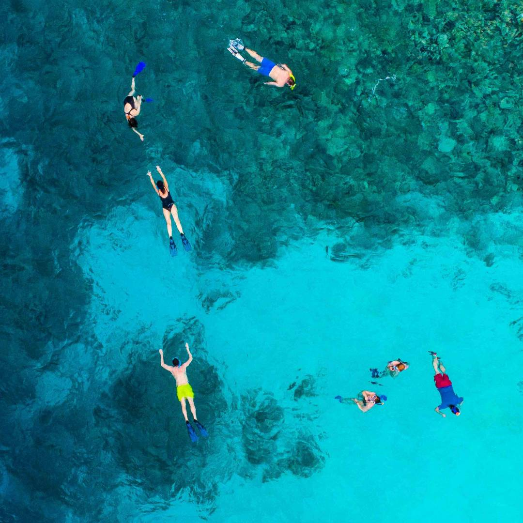 Custom-Travel-Planner-Network-6-Maldives-Snorkeling