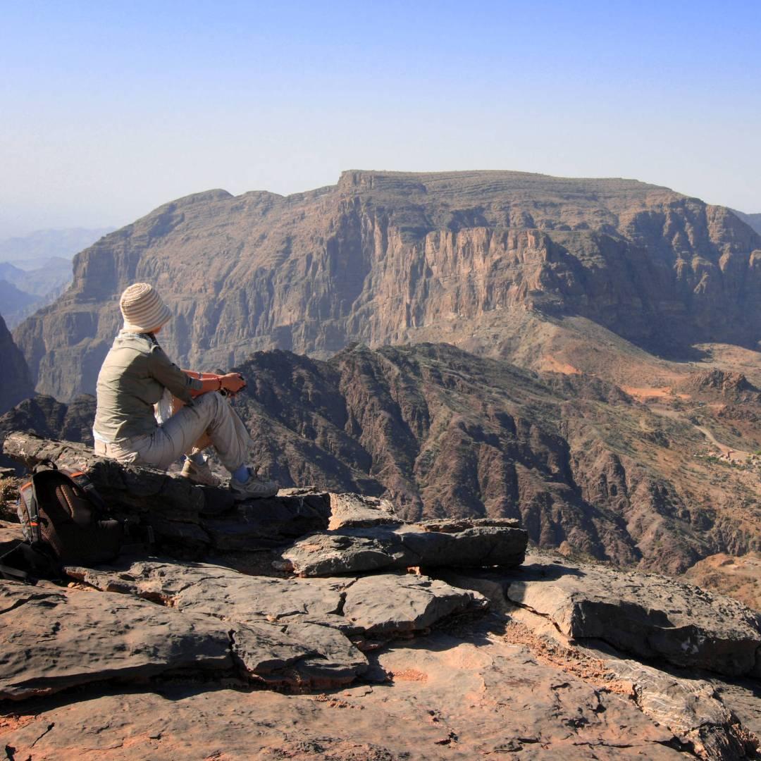 Custom-Travel-Planner-Network-6-Oman-Sayq-Plateau-in-Western-Hajar