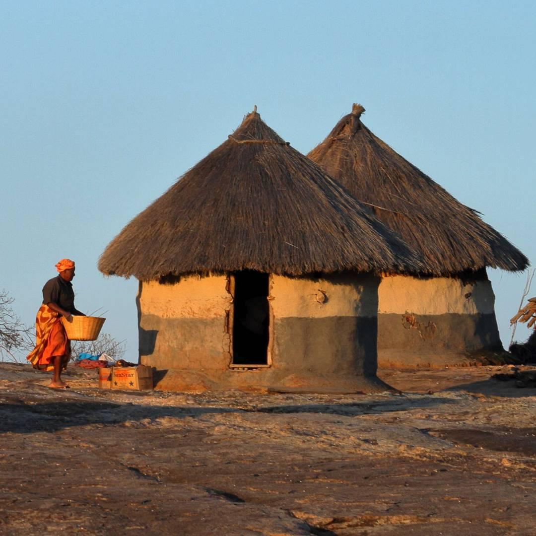 Custom-Travel-Planner-Network-6-Zimbabwe-Village