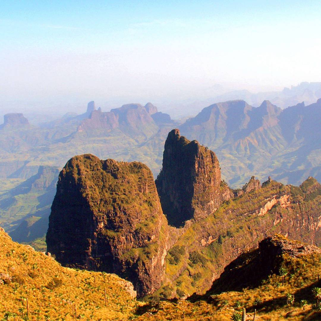 Custom-Travel-Planner-Network-7-Ethiopia-Simien-National-Park