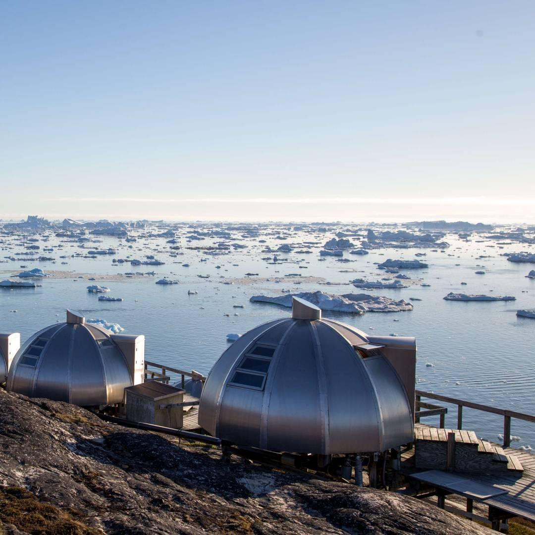 Custom-Travel-Planner-Network-7-Greenland-Arctic-Hotel