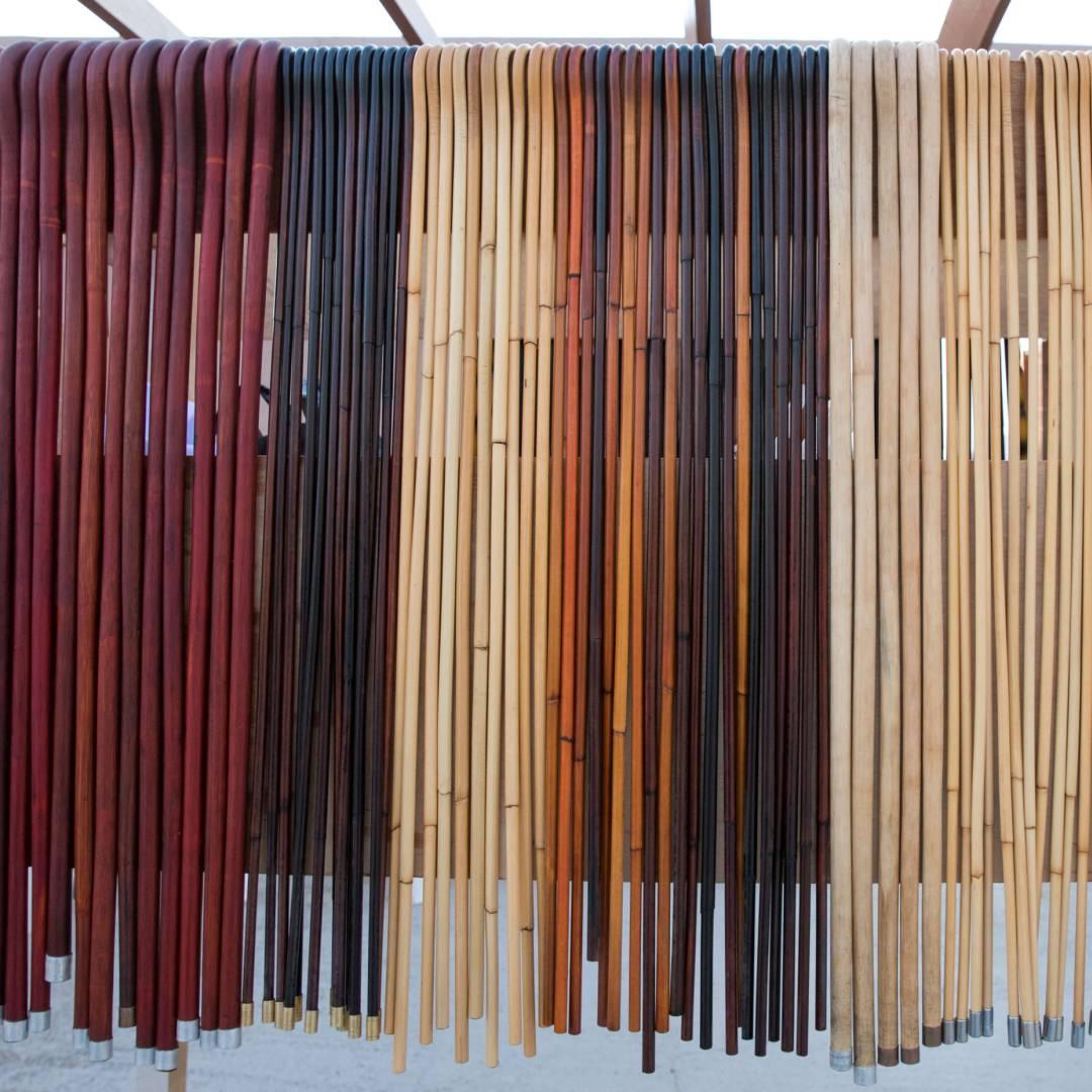 Custom-Travel-Planner-Network-7-Oman-Bamboo-stick