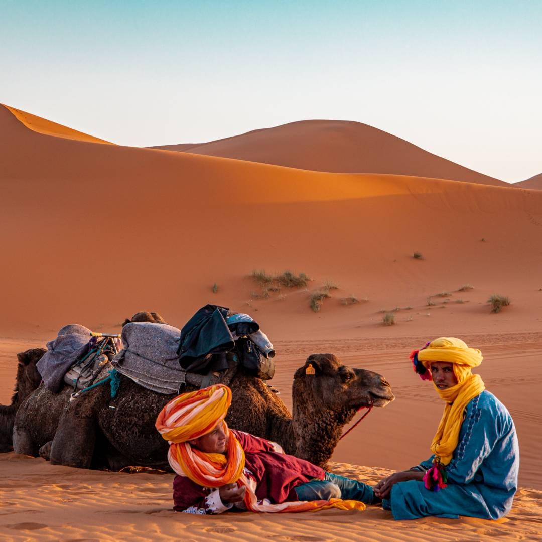 Custom-Travel-Planner-Network-7-SM-Morocco-Berber
