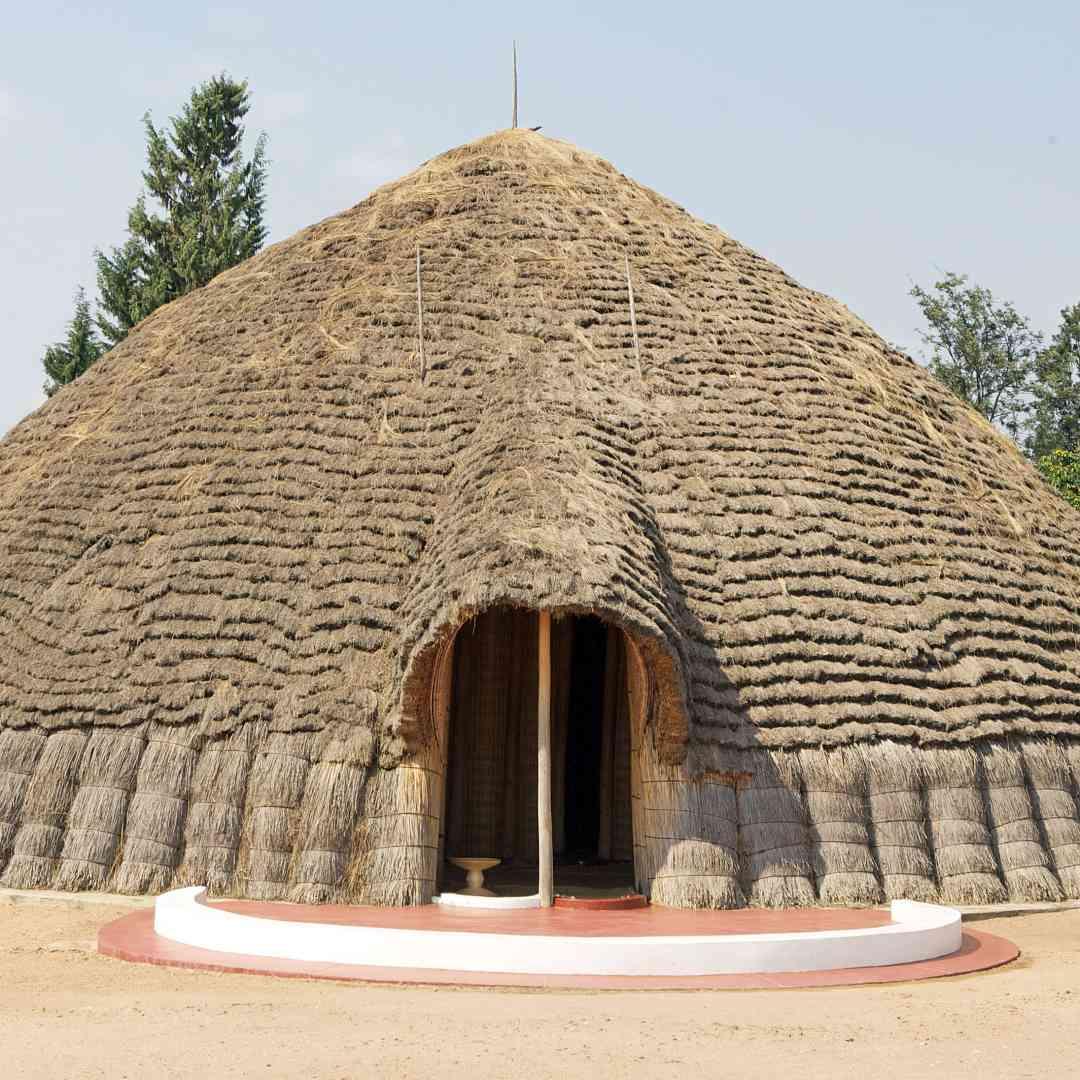 Custom-Travel-Planner-Network-7-SM-Rwanda-Nyanza-Ancient-Royal-Palace