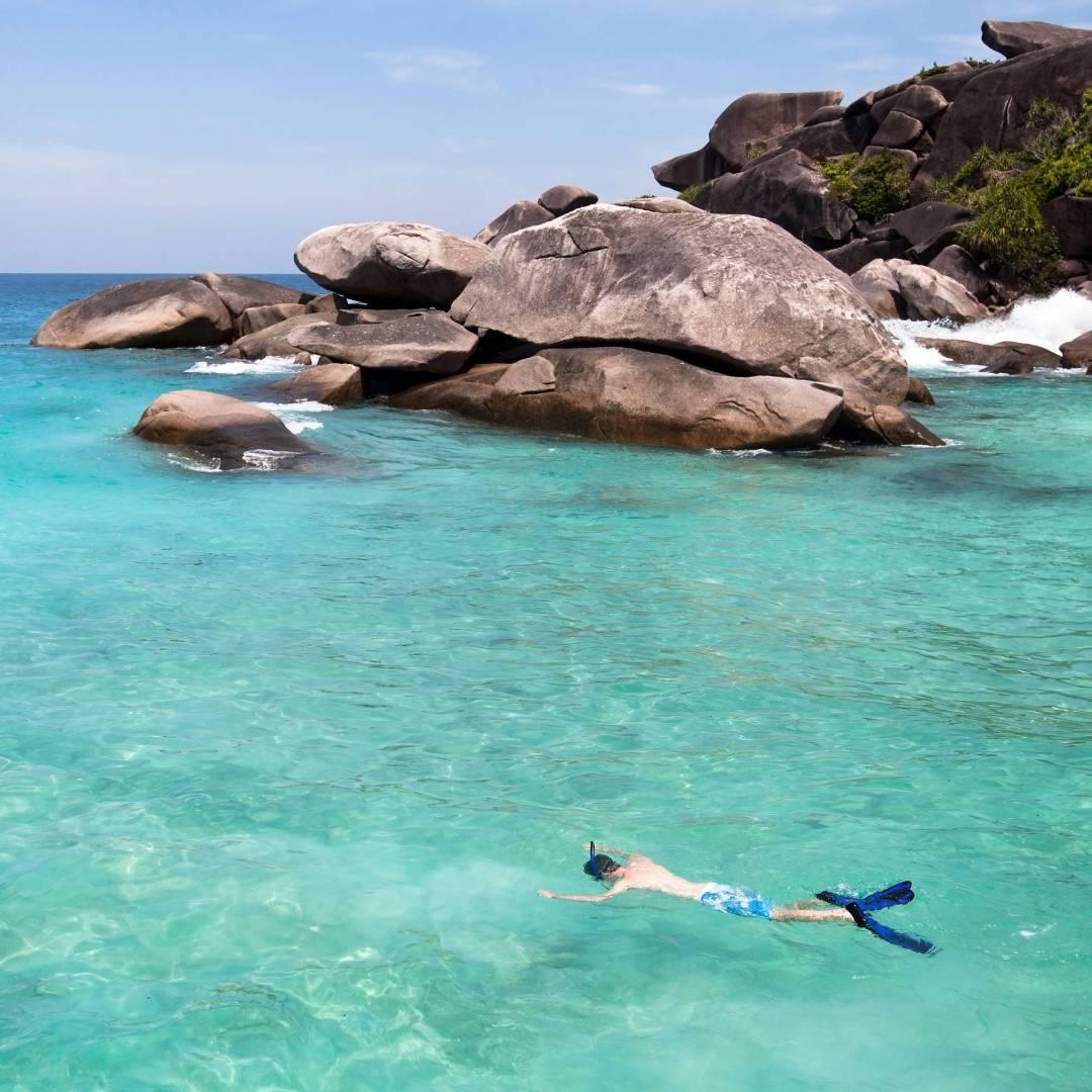 Custom-Travel-Planner-Network-7-Seychelles-Snorkeling-