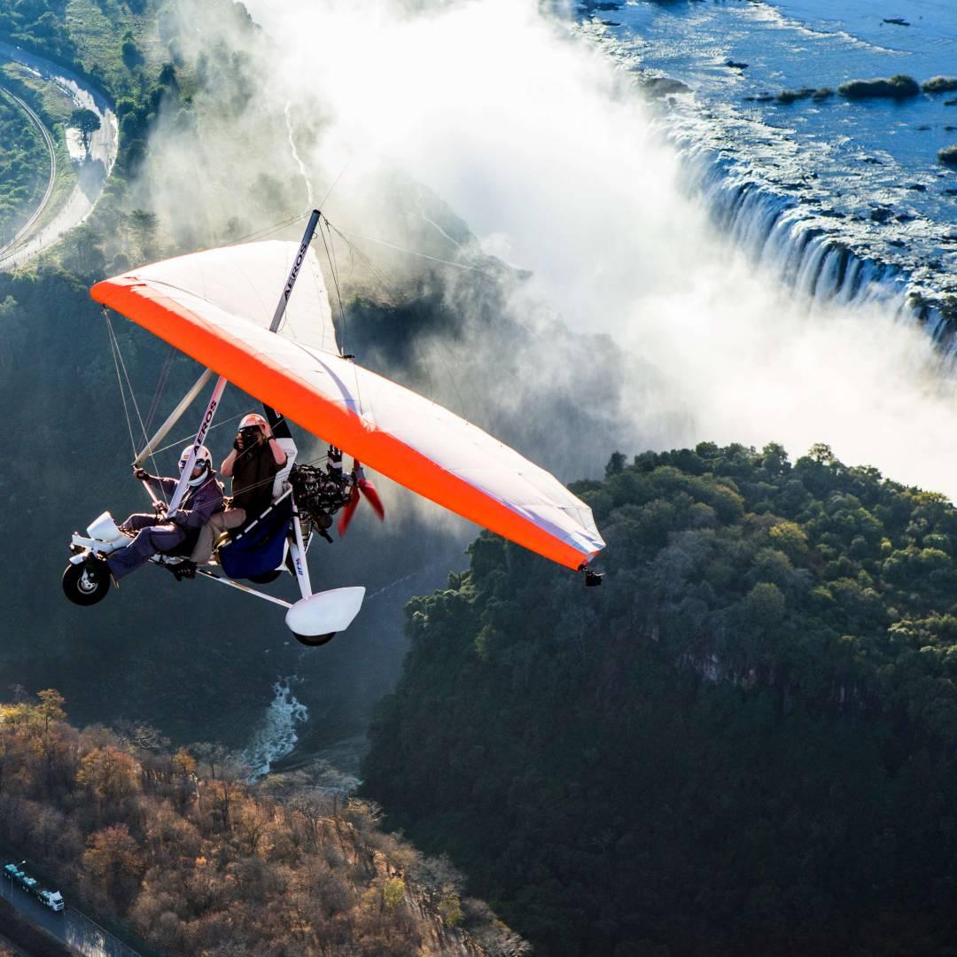 Custom-Travel-Planner-Network-7-Zambia-Trikes-over-Victoria-Falls