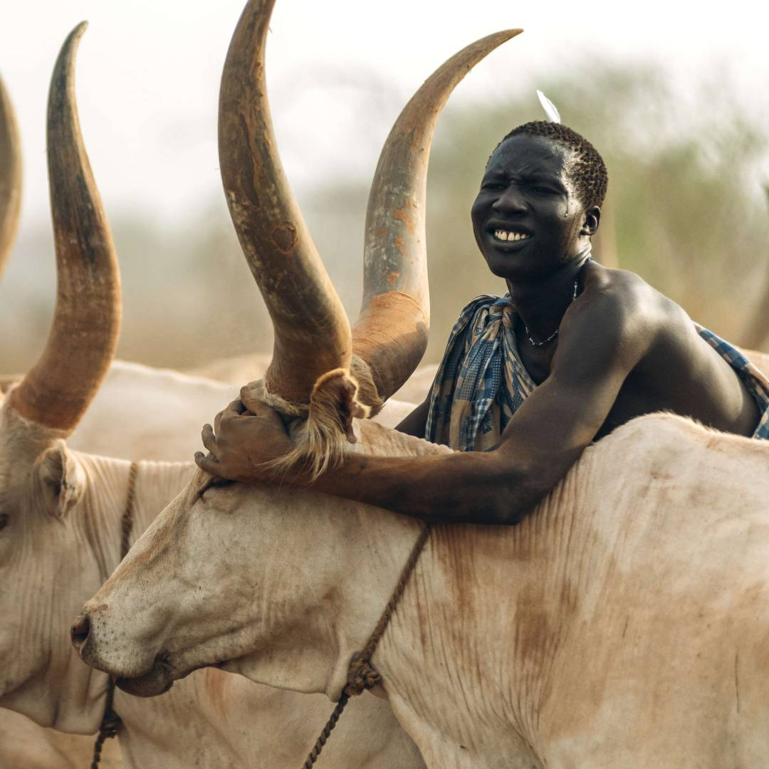 Custom-Travel-Planner-Network-8-Africa-South-Sudan-Mundari-Tribe
