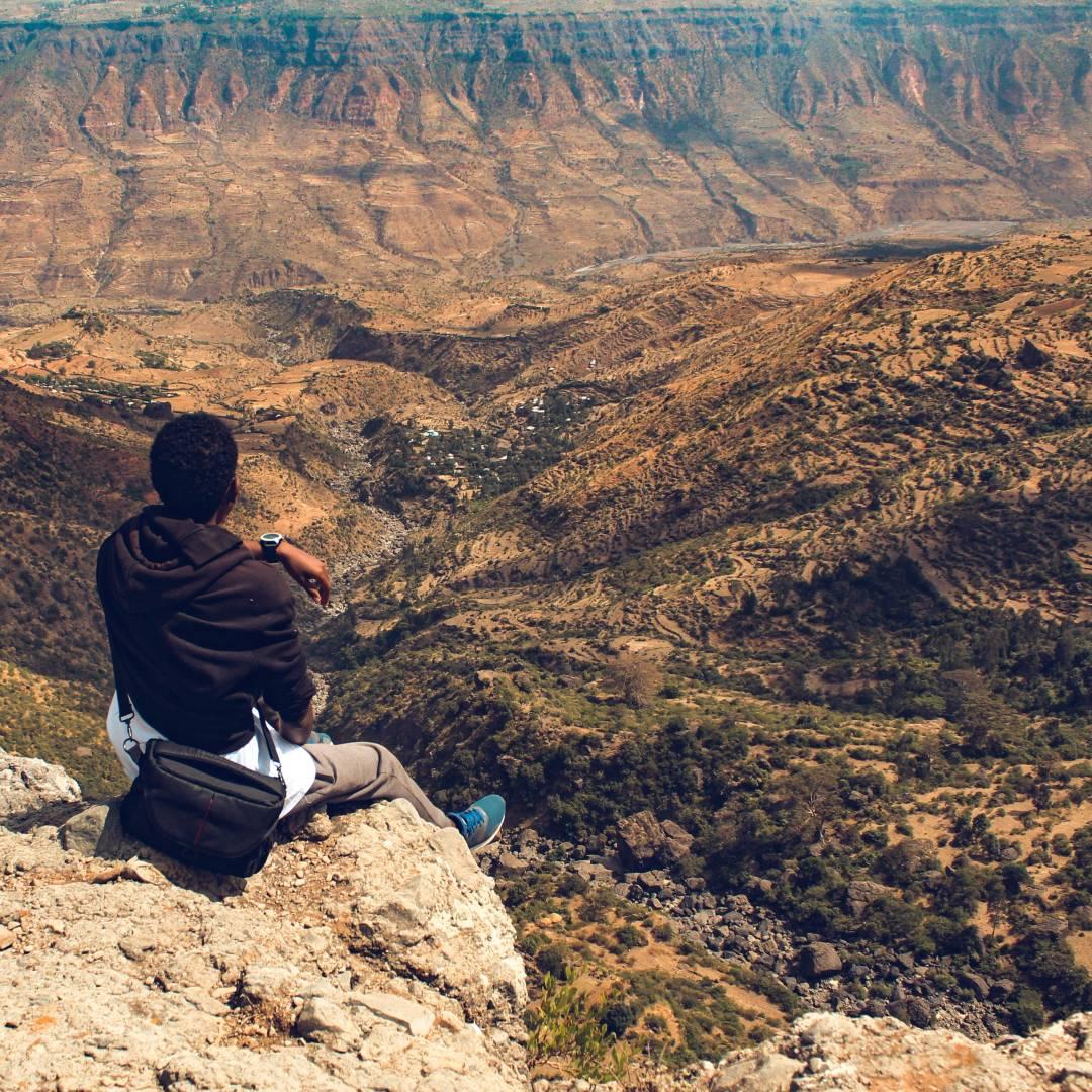 Custom-Travel-Planner-Network-8-Ethiopia-Derbre-Libanos-Hike