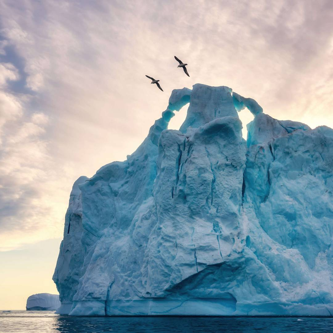 Custom-Travel-Planner-Network-8-Greenland-Ilulissat-glaciers-Polar-Night