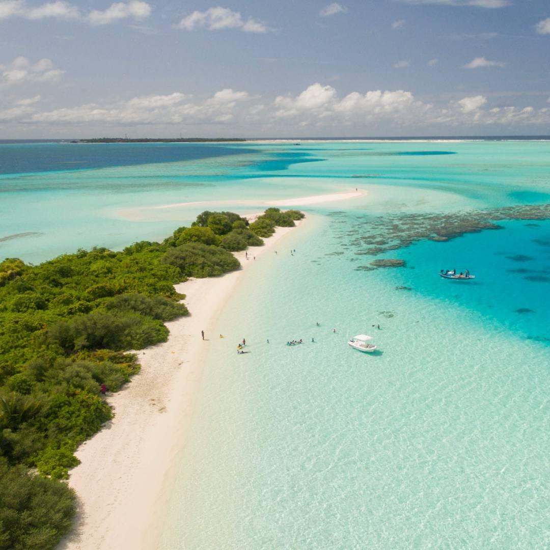 Custom-Travel-Planner-Network-8-Maldives-Kudahuvadhoo