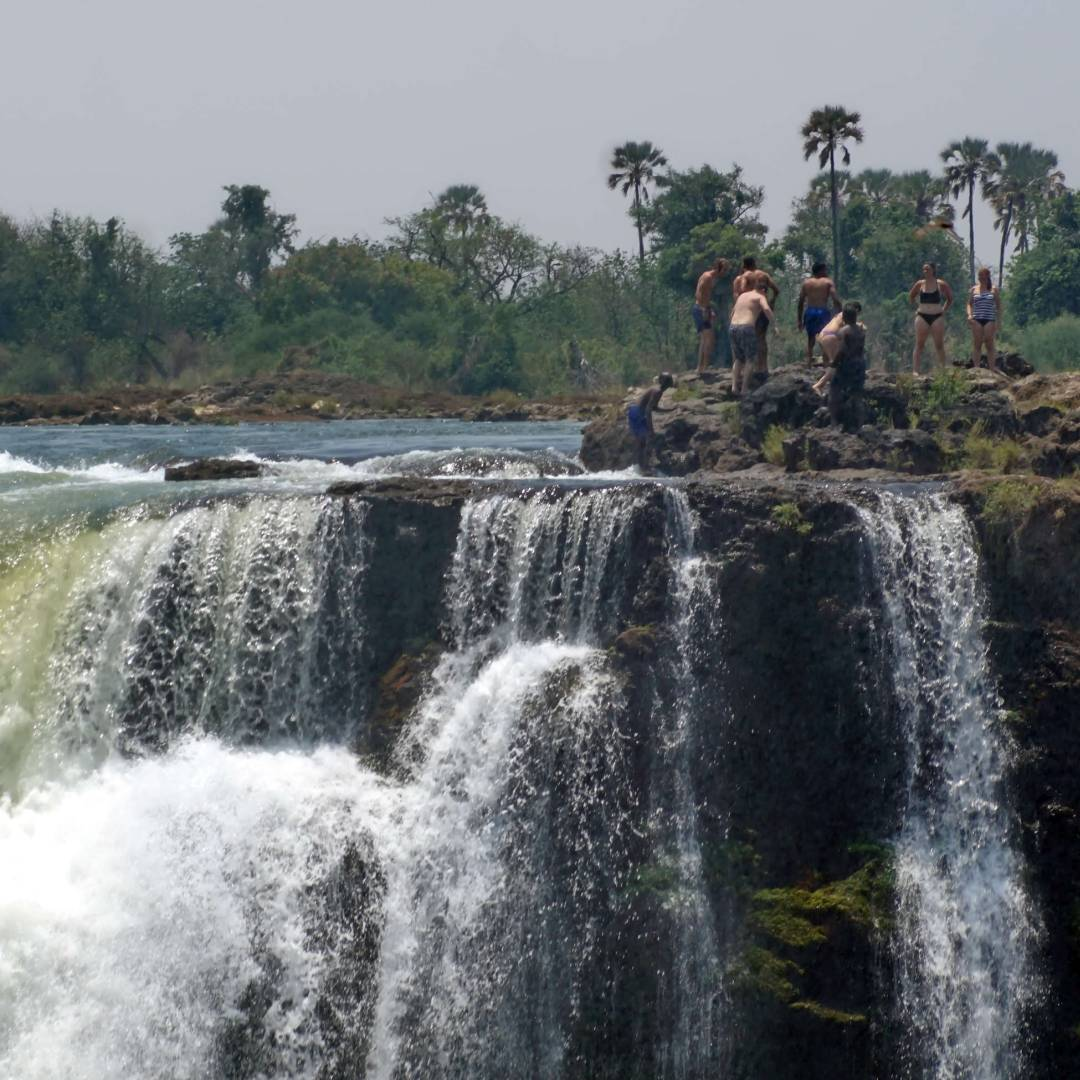 Custom-Travel-Planner-Network-8-Zambia-Devils-Pool-Victoria-Falls