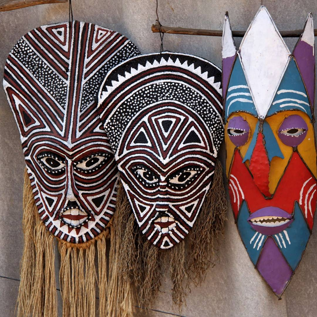 Custom-Travel-Planner-Network-8-Zimbabwe-Masks-