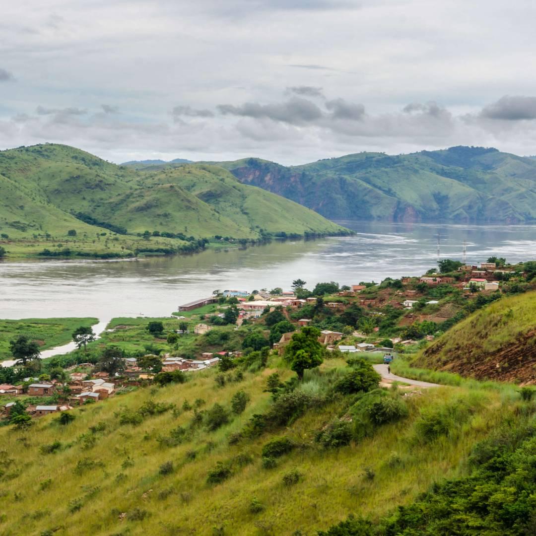 Custom-Travel-Planner-Network-9-Africa-DRC-Congo-River