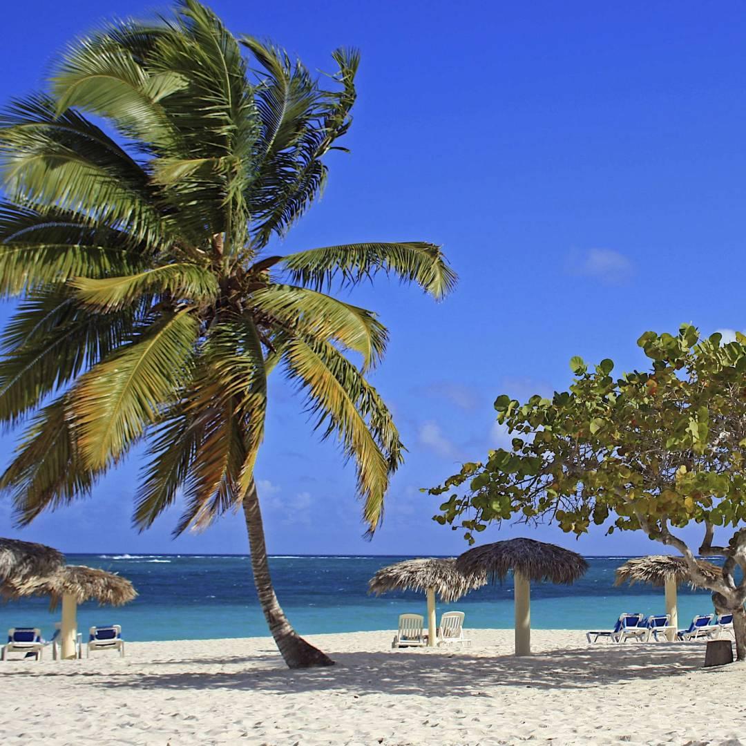 Custom-Travel-Planner-Network-9-Cuba-Playa-Esmerelda