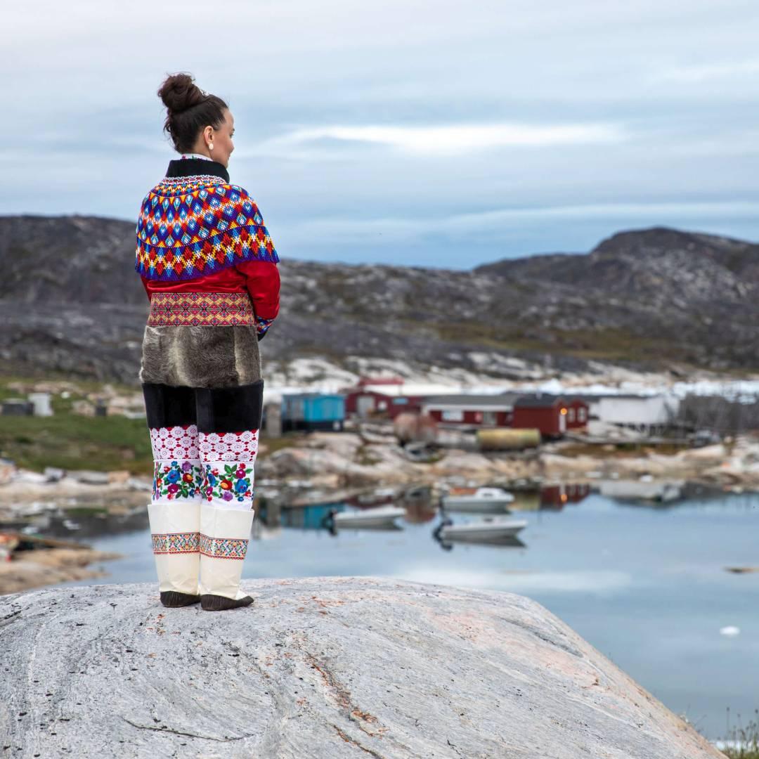 Custom-Travel-Planner-Network-9-Greenland-Inuit-Women