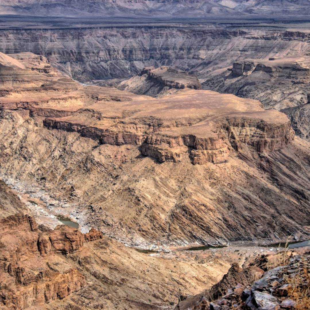 Custom-Travel-Planner-Network-9-SM-Namibia-Fish-River-Canyon
